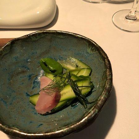 Mikla Restaurant: photo0.jpg