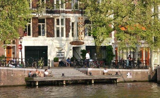 The Bridge Hotel: 178362906_large.jpg