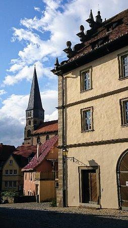 Munnerstadt照片