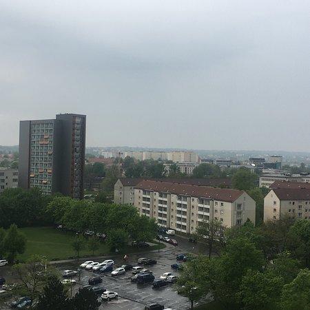 Ibis Dresden Bastei: photo0.jpg