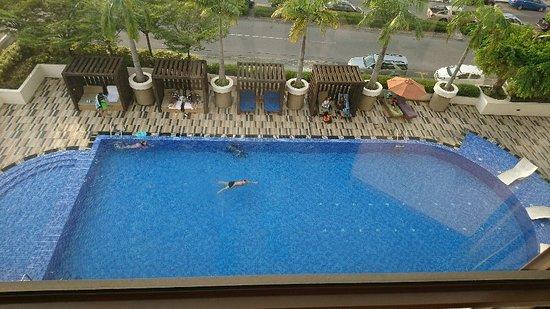 Hyatt Regency Kinabalu: DSC_1096_large.jpg