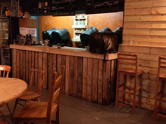 Convivial Rabbit Micropub