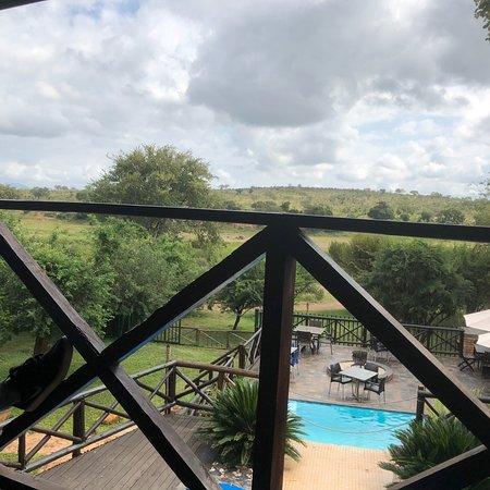 Crocodile Kruger Safari Lodge: photo1.jpg