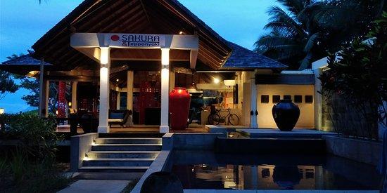 Silhouette Island, Seychellerne: IMG_20180423_182523_large.jpg