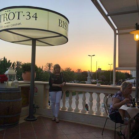 Hotel San Giorgio: photo3.jpg