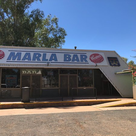 Marla, Australia: photo1.jpg