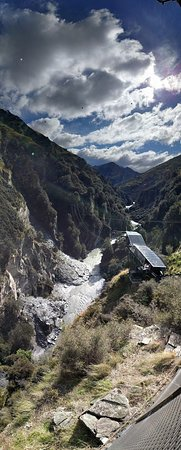 Shotover Canyon Swing & Canyon Fox: 6548329309621460738_large.jpg