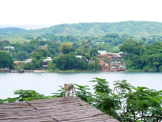 Nkhata Bay صورة فوتوغرافية