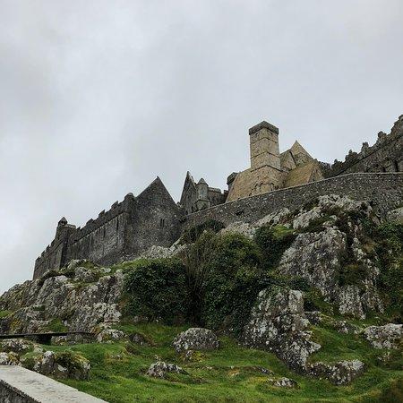 Zdjęcie Blarney Castle Day Trip from Dublin