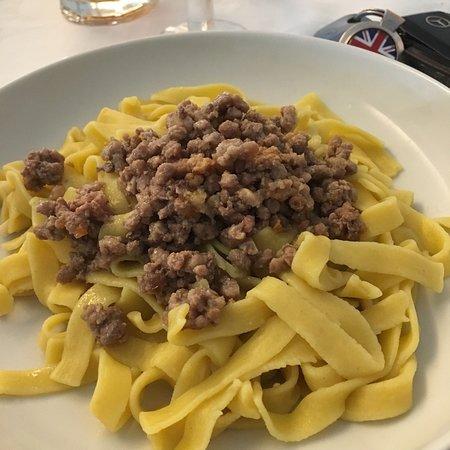 Ronco all'Adige, Italy: photo1.jpg