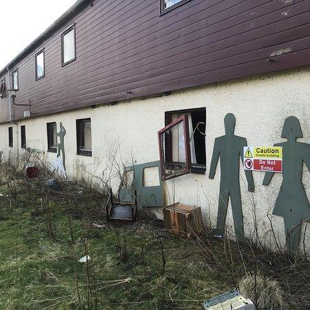 Spittal of Glenshee, UK: photo5.jpg