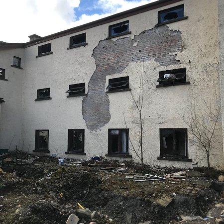 Spittal of Glenshee, UK: photo8.jpg