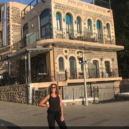 Shirat Hayam Boutique Hotel: photo0.jpg