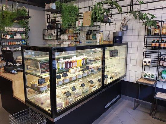 The 10 Best Breakfast Restaurants In Zagreb Tripadvisor