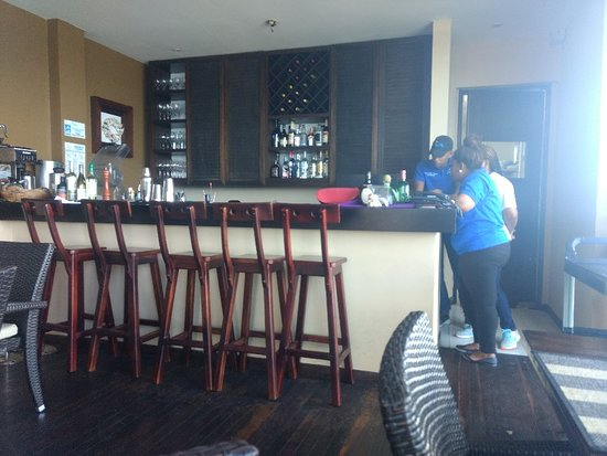 Deep Blue Restaurant: IMG_20180425_173630465_large.jpg
