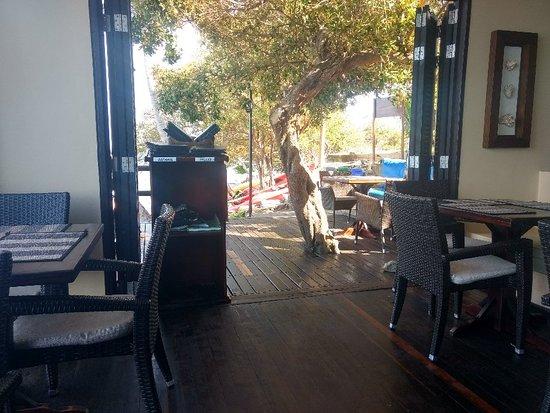 Deep Blue Restaurant: IMG_20180425_173558121_HDR_large.jpg