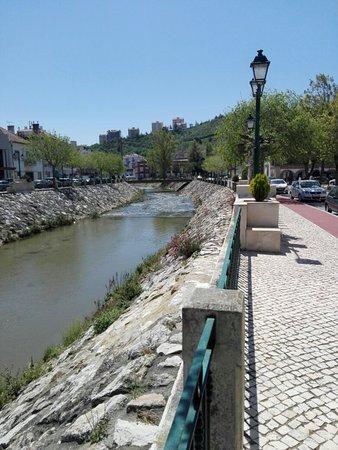 Alenquer, Portekiz: IMG_20180426_124429_large.jpg