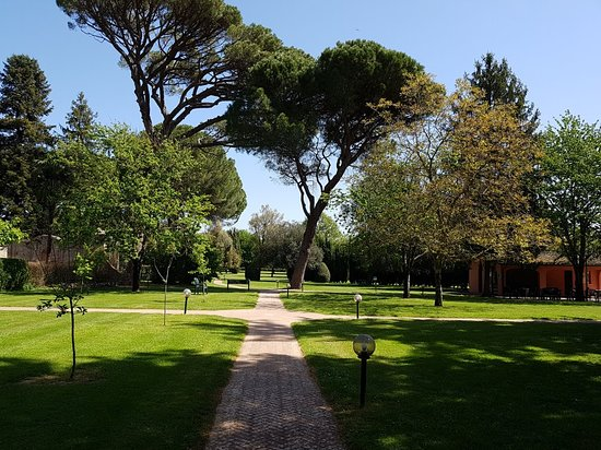 Bosco, Italia: 20180425_112806_large.jpg
