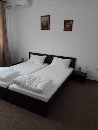Dubova صورة فوتوغرافية