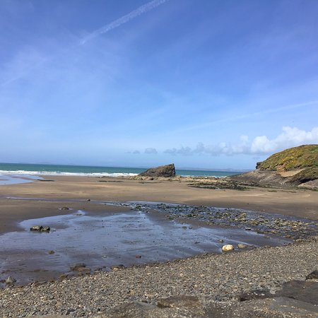 Broad Haven, UK: photo4.jpg