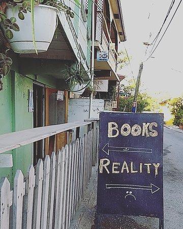 Bakabush Books