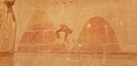 Templo funerario de Hatshepsut en Deir el Bahari: 20180413_121330_large.jpg