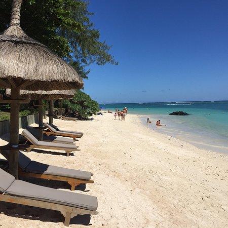 Le Cardinal Exclusive Resort: photo2.jpg