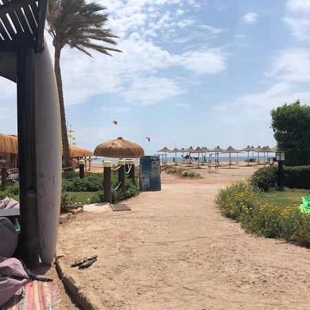 Kite Addicts Sharm: photo0.jpg