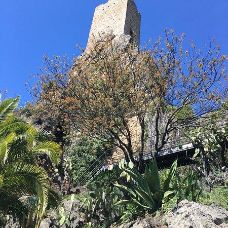 Roquebrun, فرنسا: photo3.jpg
