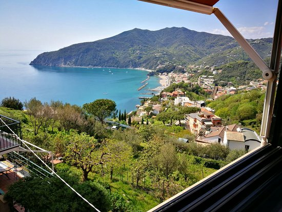 Ristorante La Ruota, Moneglia - Restaurant Reviews, Phone Number ...