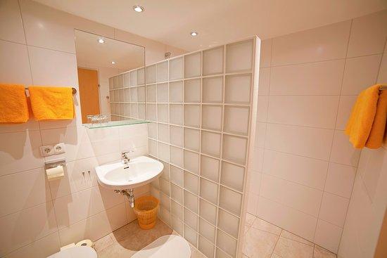 Landhaus badezimmer. ⛔ Badezimmer Ideen Einrichtung ...