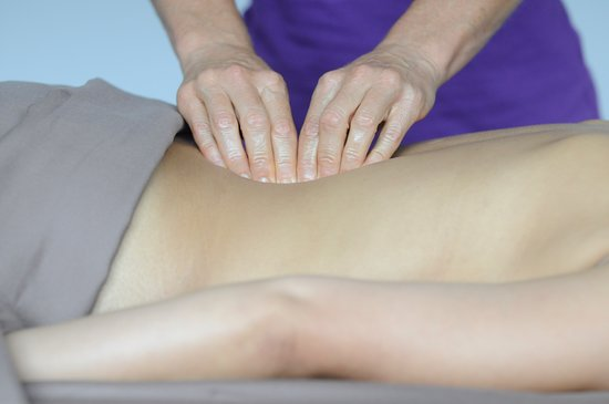Miracle Massage Therapy