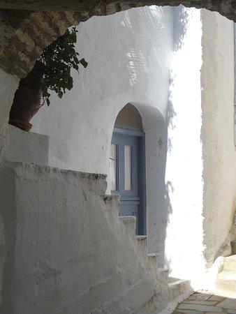 Triantaros صورة فوتوغرافية