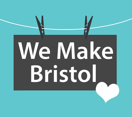 We Make Bristol