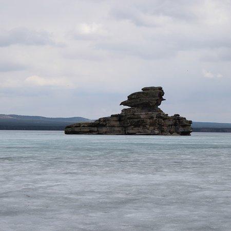 Akmola Province 사진