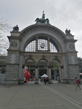 Lucerne Station: IMG_20180426_102013_large.jpg