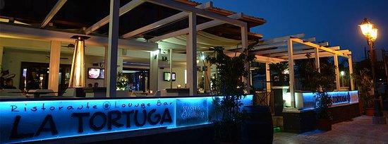 giardini naxos ristorante