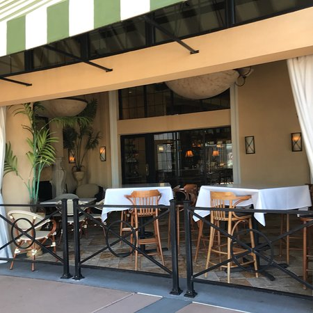 Huntington New York Italian Restaurants