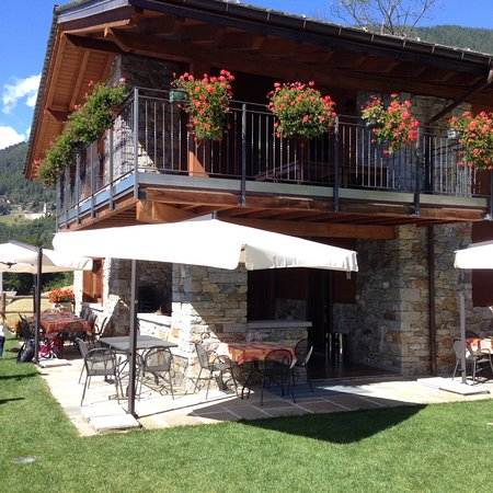 Montagna in Valtellina, Италия: photo0.jpg