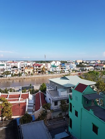 Bac Lieu, Vietnam: 20180424_155219_large.jpg