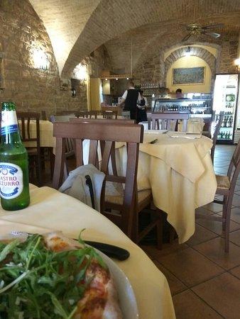 Ristorante Pizzeria I Monaci 이미지