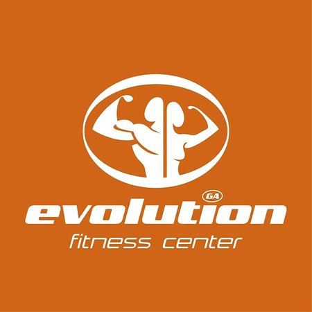 Evolution Fitness Center