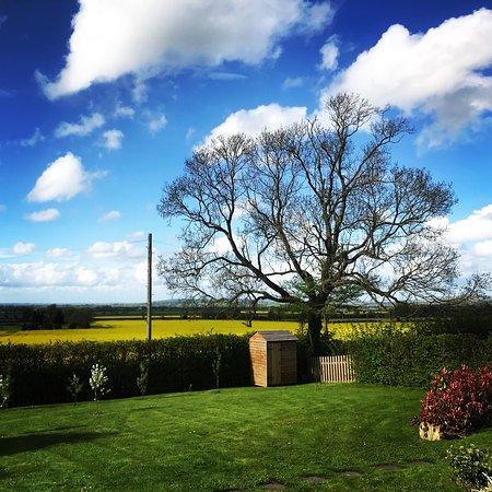 Edington, UK: photo1.jpg