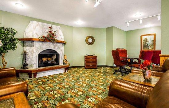 Brookwood Inn $77 ($̶9̶3̶)   UPDATED 2018 Prices U0026 Motel Reviews   Branson,  MO   TripAdvisor