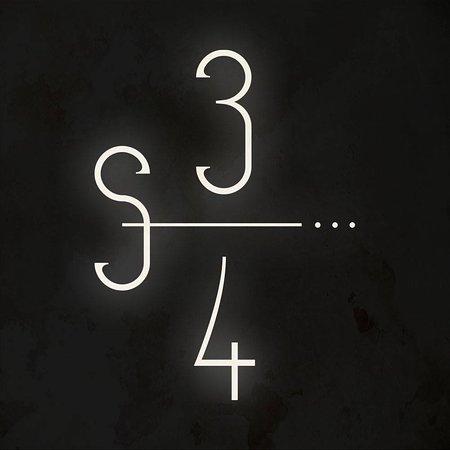 S34 bar