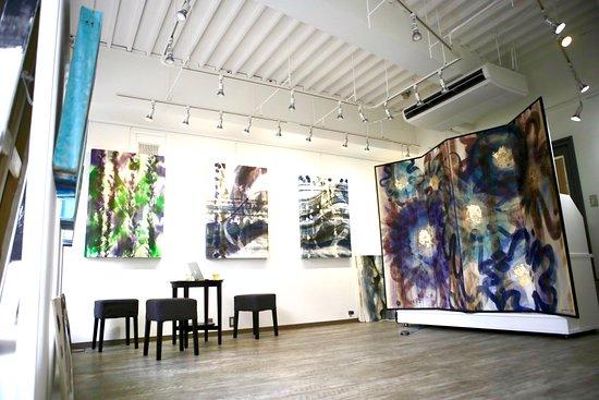 Galerie CA BON