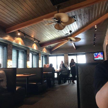 Cheddar 39 S Scratch Kitchen Gainesville Restaurant Avis Num Ro De T L Phone Photos Tripadvisor