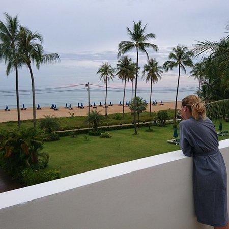 Khaolak Orchid Beach Resort: photo0.jpg