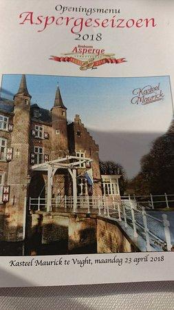 Vught, Belanda: DSC_0206_large.jpg