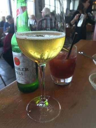 Slanted Door: photo2.jpg